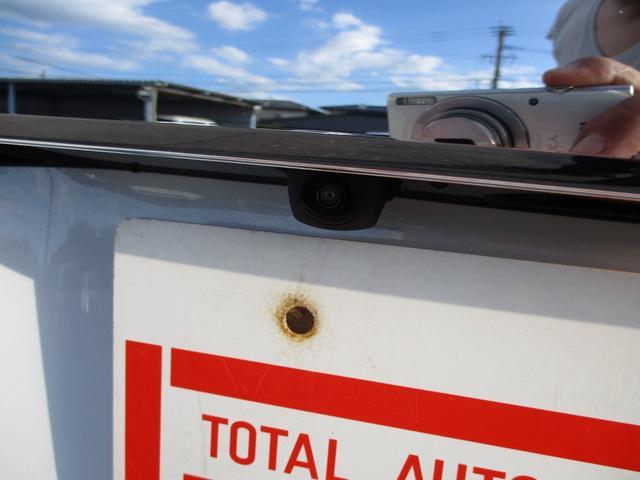 L 届出済未使用車 ホンダセンシング・衝突被害軽減ブレーキ 車線逸脱警報 LEDヘッドライト ハイビームアシスト アルミホイール フルオートエアコン フォグランプ 左側電動スライドドア 6km(9枚目)