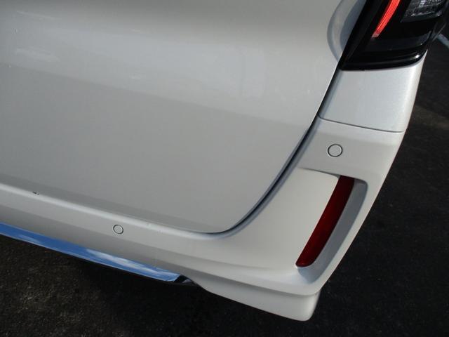 L 届出済未使用車 ホンダセンシング・衝突被害軽減ブレーキ 車線逸脱警報 LEDヘッドライト ハイビームアシスト アルミホイール フルオートエアコン フォグランプ 左側電動スライドドア 6km(16枚目)