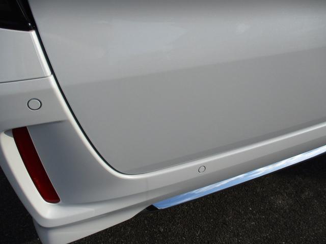L 届出済未使用車 ホンダセンシング・衝突被害軽減ブレーキ 車線逸脱警報 LEDヘッドライト ハイビームアシスト アルミホイール フルオートエアコン フォグランプ 左側電動スライドドア 6km(17枚目)