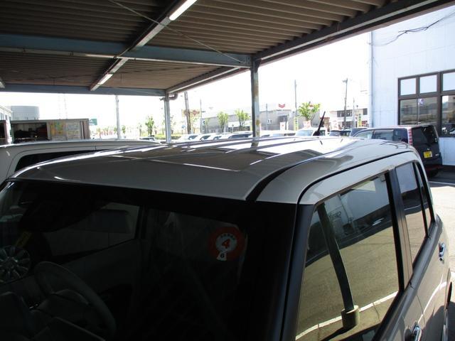 モード 届出済未使用車 前後衝突被害軽減ブレーキ 前後誤発進抑制機能 車線逸脱警報 標識認識 ハイビームアシスト ディスチャージヘッドライト 2シートヒーター 特別内装仕様 専用フロアマット付属 4km(3枚目)