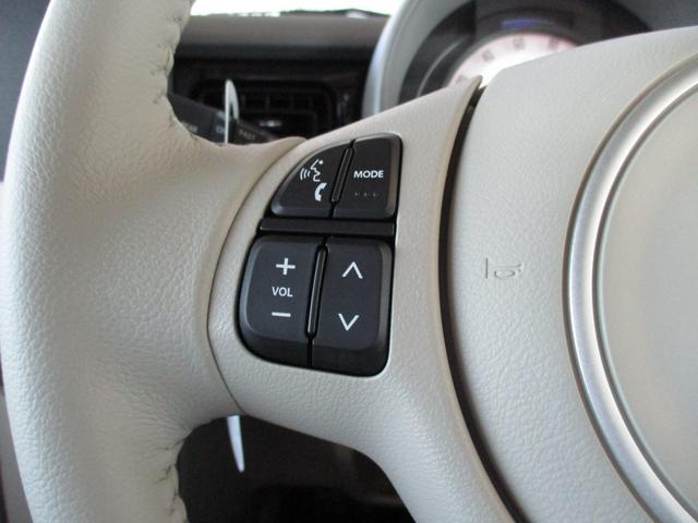 モード 届出済未使用車 前後衝突被害軽減ブレーキ 前後誤発進抑制機能 車線逸脱警報 標識認識 ハイビームアシスト ディスチャージヘッドライト 2シートヒーター 特別内装仕様 専用フロアマット付属 4km(5枚目)