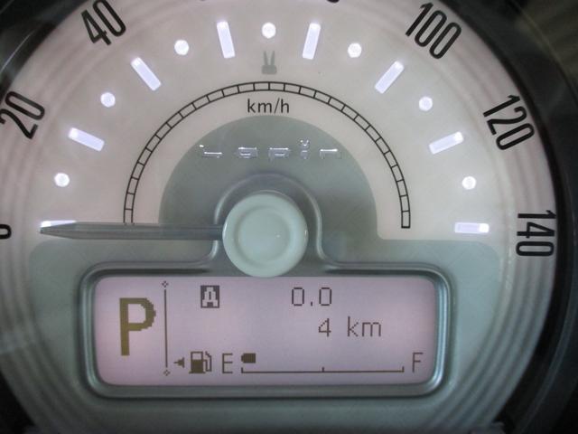 モード 届出済未使用車 前後衝突被害軽減ブレーキ 前後誤発進抑制機能 車線逸脱警報 標識認識 ハイビームアシスト ディスチャージヘッドライト 2シートヒーター 特別内装仕様 専用フロアマット付属 4km(8枚目)