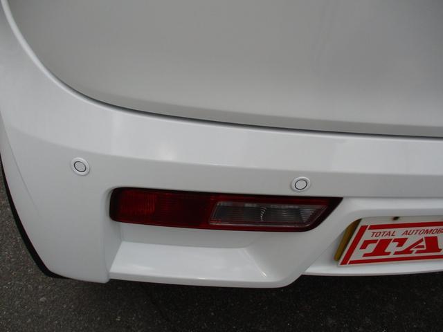 L スズキセーフティサポート装着車 前後衝突被害軽減ブレーキ 障害物センサー 車線逸脱警報 シートヒーター キーレスエントリー 禁煙車 10980km 純正CDオーディオ(16枚目)