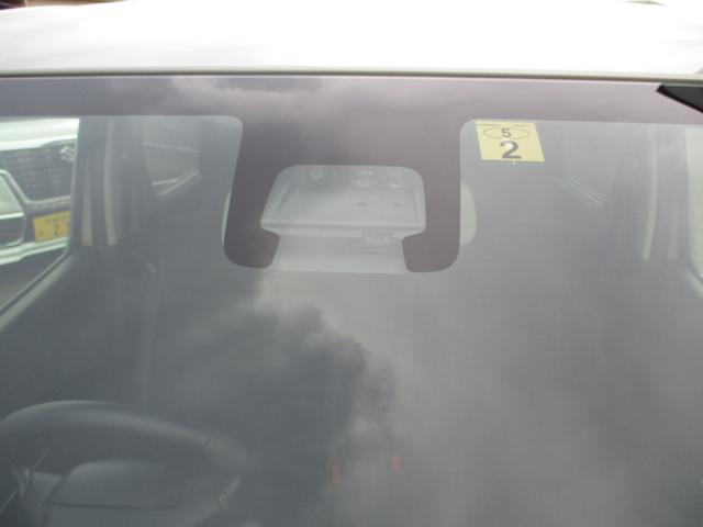ハイブリッドX 8014km 後期型 後退時ブレーキサポート LEDヘッドライト オートハイビーム フォグランプ シートヒーター アルミホイール 前後衝突被害軽減ブレーキ 車線逸脱警報 障害物センサー 禁煙車(6枚目)