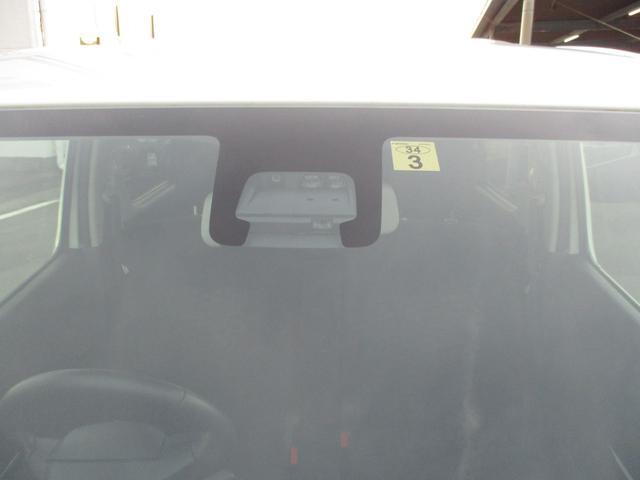 ハイブリッドX 禁煙車 LEDヘッドライト オートハイビーム フォグランプ     衝突被害軽減 車線逸脱警報 アルミホイール シートヒーター ヘッドアップディスプレイ 10023km ステアリングリモコンスイッチ(5枚目)