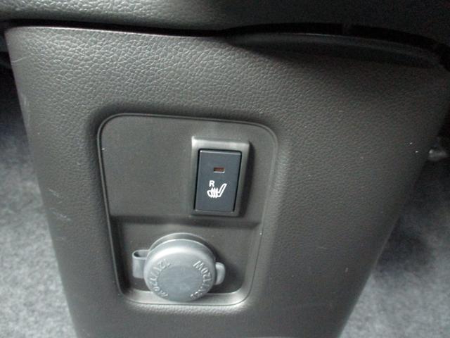 ハイブリッドX 禁煙車 LEDヘッドライト オートハイビーム フォグランプ     衝突被害軽減 車線逸脱警報 アルミホイール シートヒーター ヘッドアップディスプレイ 10023km ステアリングリモコンスイッチ(9枚目)
