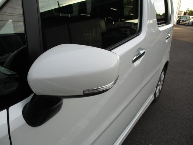 ハイブリッドX 禁煙車 LEDヘッドライト オートハイビーム フォグランプ     衝突被害軽減 車線逸脱警報 アルミホイール シートヒーター ヘッドアップディスプレイ 10023km ステアリングリモコンスイッチ(23枚目)