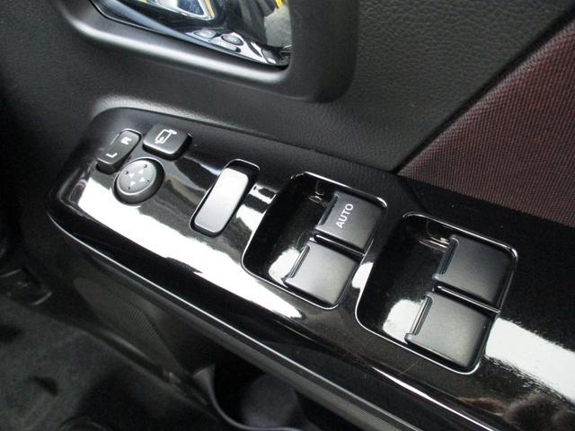 ハイブリッドX 禁煙車 LEDヘッドライト オートハイビーム フォグランプ     衝突被害軽減 車線逸脱警報 アルミホイール シートヒーター ヘッドアップディスプレイ 10023km ステアリングリモコンスイッチ(48枚目)
