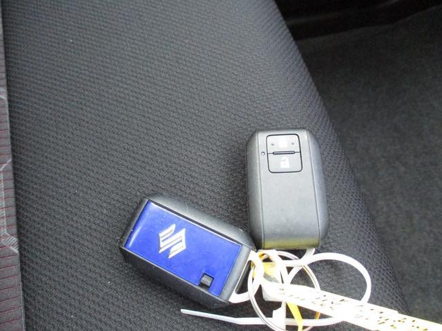 ハイブリッドX 禁煙車 LEDヘッドライト オートハイビーム フォグランプ     衝突被害軽減 車線逸脱警報 アルミホイール シートヒーター ヘッドアップディスプレイ 10023km ステアリングリモコンスイッチ(49枚目)