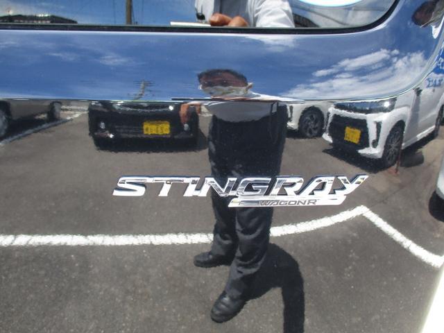ハイブリッドX 後退時ブレーキサポート 88km LEDヘッドライト オートハイビーム フォグランプ 衝突被害軽減ブレーキ 車線逸脱警報 アルミホイール シートヒーター(16枚目)