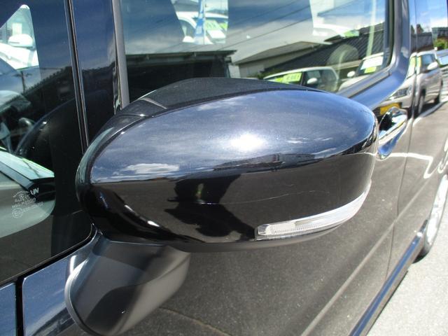 ハイブリッドX 後退時ブレーキサポート 88km LEDヘッドライト オートハイビーム フォグランプ 衝突被害軽減ブレーキ 車線逸脱警報 アルミホイール シートヒーター(24枚目)