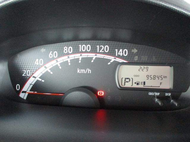 X 禁煙車 アルミホイール スマートキー プッシュスタート タイヤ4本新品 車検整備 アイドリングストップ(39枚目)