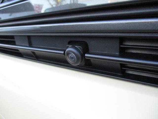 ハイブリッドXZ 全周囲カメラ 届出済未使用車 LEDヘッドライト フォグランプ オートハイビーム 両側電動スライドドア 前後衝突被害軽減ブレーキ 障害物センサー 車線逸脱警報 2シートヒーター 7km クルコン(2枚目)