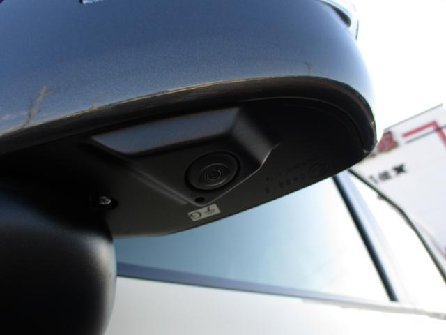 ハイブリッドXZ 全周囲カメラ 届出済未使用車 LEDヘッドライト フォグランプ オートハイビーム 両側電動スライドドア 前後衝突被害軽減ブレーキ 障害物センサー 車線逸脱警報 2シートヒーター 7km クルコン(3枚目)