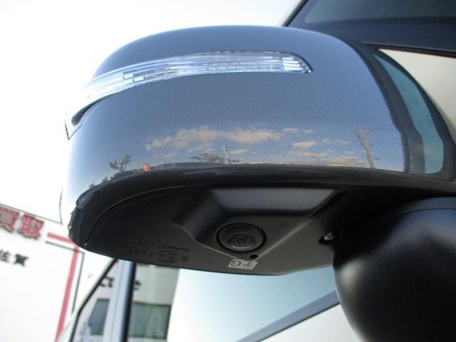 ハイブリッドXZ 全周囲カメラ 届出済未使用車 LEDヘッドライト フォグランプ オートハイビーム 両側電動スライドドア 前後衝突被害軽減ブレーキ 障害物センサー 車線逸脱警報 2シートヒーター 7km クルコン(4枚目)