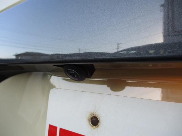 ハイブリッドXZ 全周囲カメラ 届出済未使用車 LEDヘッドライト フォグランプ オートハイビーム 両側電動スライドドア 前後衝突被害軽減ブレーキ 障害物センサー 車線逸脱警報 2シートヒーター 7km クルコン(5枚目)