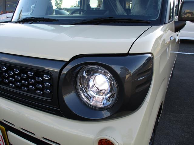 ハイブリッドXZ 全周囲カメラ 届出済未使用車 LEDヘッドライト フォグランプ オートハイビーム 両側電動スライドドア 前後衝突被害軽減ブレーキ 障害物センサー 車線逸脱警報 2シートヒーター 7km クルコン(6枚目)
