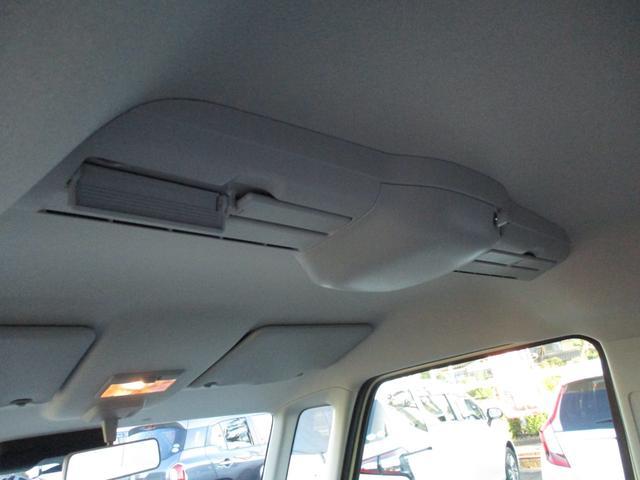 ハイブリッドXZ 全周囲カメラ 届出済未使用車 LEDヘッドライト フォグランプ オートハイビーム 両側電動スライドドア 前後衝突被害軽減ブレーキ 障害物センサー 車線逸脱警報 2シートヒーター 7km クルコン(17枚目)