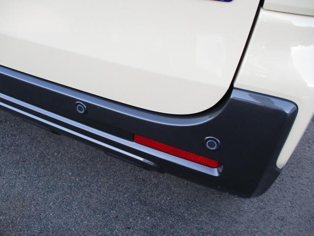 ハイブリッドXZ 全周囲カメラ 届出済未使用車 LEDヘッドライト フォグランプ オートハイビーム 両側電動スライドドア 前後衝突被害軽減ブレーキ 障害物センサー 車線逸脱警報 2シートヒーター 7km クルコン(23枚目)