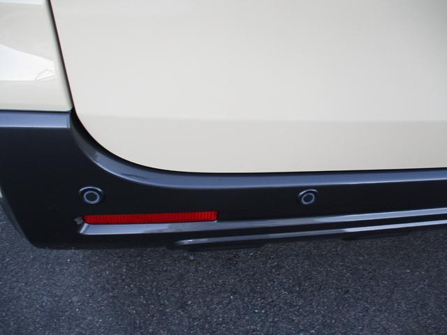 ハイブリッドXZ 全周囲カメラ 届出済未使用車 LEDヘッドライト フォグランプ オートハイビーム 両側電動スライドドア 前後衝突被害軽減ブレーキ 障害物センサー 車線逸脱警報 2シートヒーター 7km クルコン(24枚目)