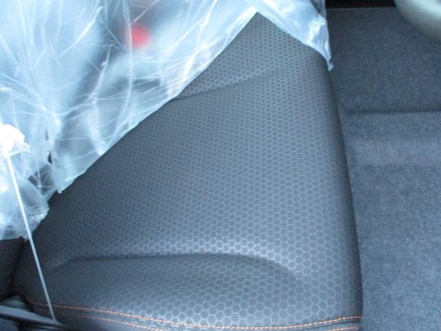 ハイブリッドXZ 全周囲カメラ 届出済未使用車 LEDヘッドライト フォグランプ オートハイビーム 両側電動スライドドア 前後衝突被害軽減ブレーキ 障害物センサー 車線逸脱警報 2シートヒーター 7km クルコン(33枚目)