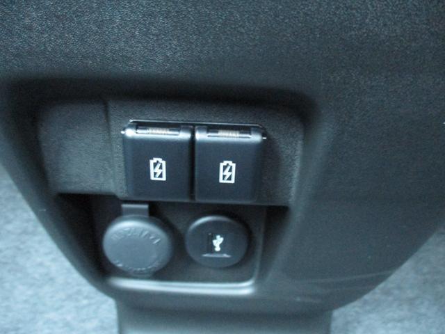 ハイブリッドXZ 全周囲カメラ 届出済未使用車 LEDヘッドライト フォグランプ オートハイビーム 両側電動スライドドア 前後衝突被害軽減ブレーキ 障害物センサー 車線逸脱警報 2シートヒーター 7km クルコン(54枚目)