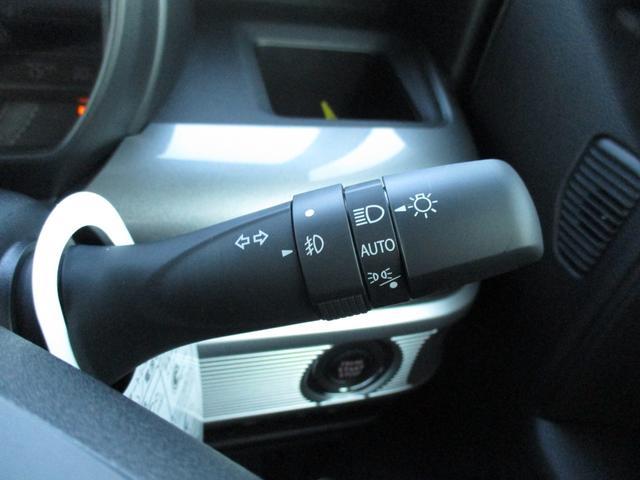 ハイブリッドXZ 全周囲カメラ 届出済未使用車 LEDヘッドライト フォグランプ オートハイビーム 両側電動スライドドア 前後衝突被害軽減ブレーキ 障害物センサー 車線逸脱警報 2シートヒーター 7km クルコン(57枚目)