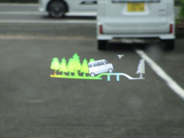 ハイブリッドXZ 全周囲カメラ 届出済未使用車 LEDヘッドライト フォグランプ オートハイビーム 両側電動スライドドア 前後衝突被害軽減ブレーキ 障害物センサー 車線逸脱警報 2シートヒーター 7km クルコン(64枚目)