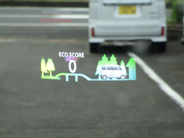 ハイブリッドXZ 全周囲カメラ 届出済未使用車 LEDヘッドライト フォグランプ オートハイビーム 両側電動スライドドア 前後衝突被害軽減ブレーキ 障害物センサー 車線逸脱警報 2シートヒーター 7km クルコン(65枚目)