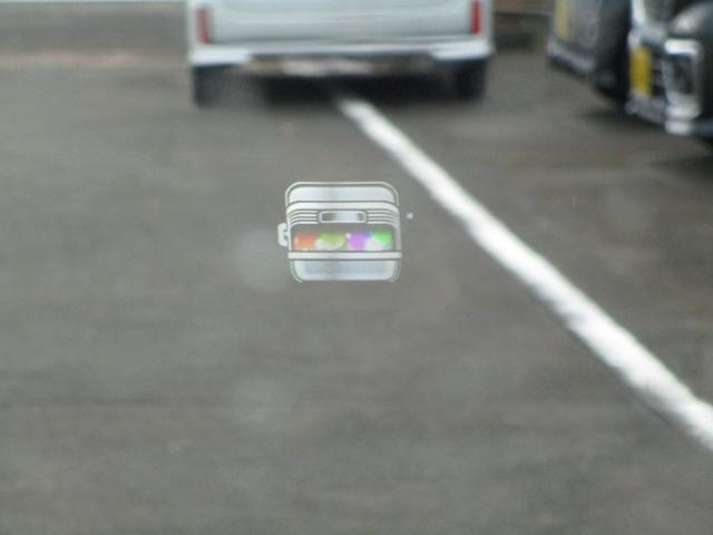 ハイブリッドXZ 全周囲カメラ 届出済未使用車 LEDヘッドライト フォグランプ オートハイビーム 両側電動スライドドア 前後衝突被害軽減ブレーキ 障害物センサー 車線逸脱警報 2シートヒーター 7km クルコン(66枚目)