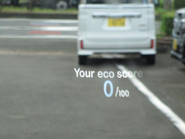ハイブリッドXZ 全周囲カメラ 届出済未使用車 LEDヘッドライト フォグランプ オートハイビーム 両側電動スライドドア 前後衝突被害軽減ブレーキ 障害物センサー 車線逸脱警報 2シートヒーター 7km クルコン(67枚目)