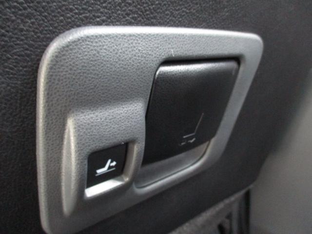 カスタムX 届出済未使用車 LEDヘッドライト ハイビームアシスト オートライト 両側電動スライドドア バックカメラ 衝突被害軽減ブレーキ 前後誤発進抑制 障害物センサー アルミホイール 7km(37枚目)