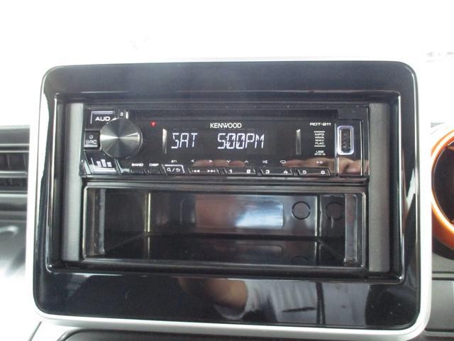 ハイブリッドXZ 禁煙車 LEDヘッドライト ハイビームアシスト 両側電動スライドドア アダプティブクルーズコントロール シートヒーター 前後衝突被害軽減 障害物センサー 2616km ルーフレール 車線逸脱警報(48枚目)