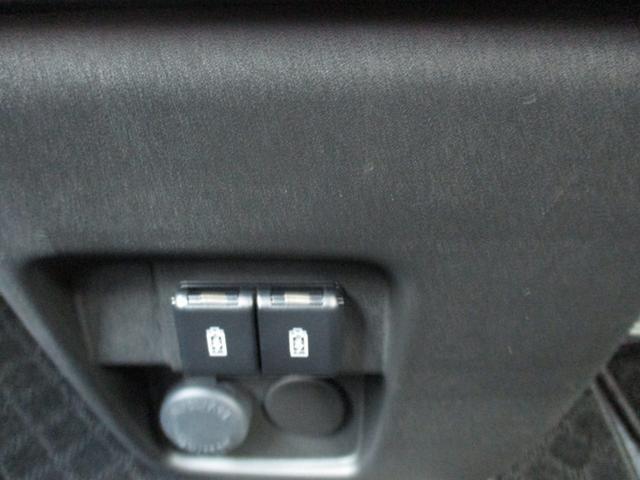 ハイブリッドXZ 禁煙車 LEDヘッドライト ハイビームアシスト 両側電動スライドドア アダプティブクルーズコントロール シートヒーター 前後衝突被害軽減 障害物センサー 2616km ルーフレール 車線逸脱警報(51枚目)