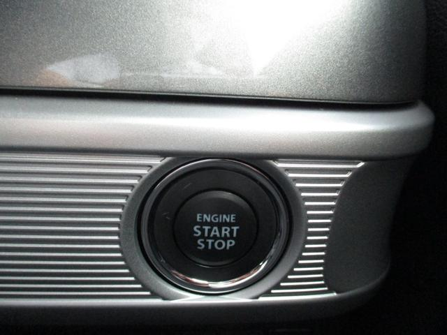 ハイブリッドXZ 禁煙車 LEDヘッドライト ハイビームアシスト 両側電動スライドドア アダプティブクルーズコントロール シートヒーター 前後衝突被害軽減 障害物センサー 2616km ルーフレール 車線逸脱警報(53枚目)