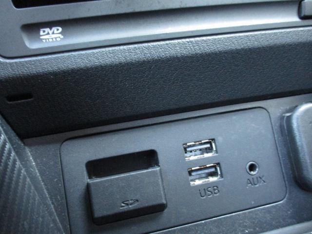 XD ワンオーナー禁煙車 純正フルセグナビ DVD CD ブルートゥース USB バックカメラ ステリモスイッチ 衝突被害軽減ブレーキ 誤発進抑制機能 アルミホイール 36478km リコール実施済み(6枚目)