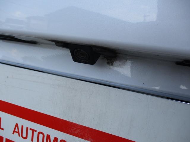 XD ワンオーナー禁煙車 純正フルセグナビ DVD CD ブルートゥース USB バックカメラ ステリモスイッチ 衝突被害軽減ブレーキ 誤発進抑制機能 アルミホイール 36478km リコール実施済み(10枚目)