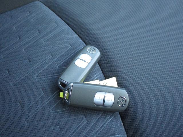 XD ワンオーナー禁煙車 純正フルセグナビ DVD CD ブルートゥース USB バックカメラ ステリモスイッチ 衝突被害軽減ブレーキ 誤発進抑制機能 アルミホイール 36478km リコール実施済み(59枚目)