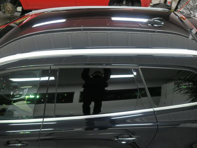 ボルボ ボルボ XC60 T6 AWD Rデザイン 1オーナー ディーラー整備記録5枚