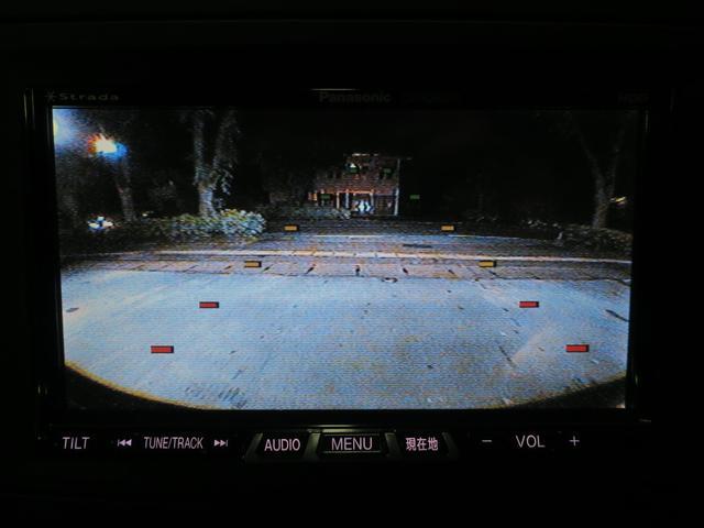 メルセデス・ベンツ M・ベンツ B170スポーツパッケージ HDDナビTV バックカメラ