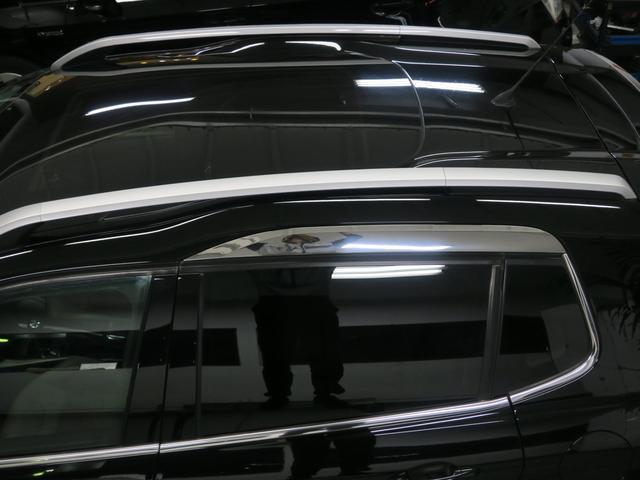 「プジョー」「プジョー 2008」「SUV・クロカン」「福岡県」の中古車8