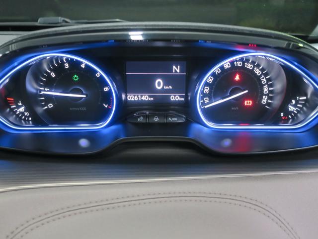 「プジョー」「プジョー 2008」「SUV・クロカン」「福岡県」の中古車10