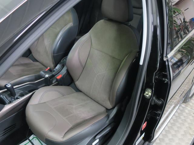「プジョー」「プジョー 2008」「SUV・クロカン」「福岡県」の中古車13