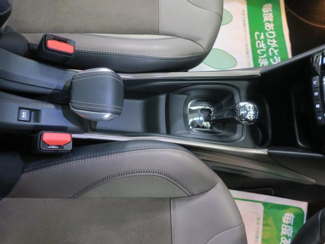 「プジョー」「プジョー 2008」「SUV・クロカン」「福岡県」の中古車17