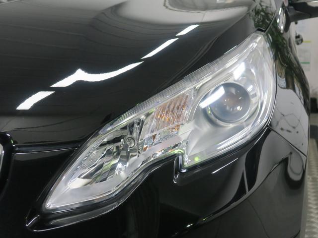 「プジョー」「プジョー 2008」「SUV・クロカン」「福岡県」の中古車22