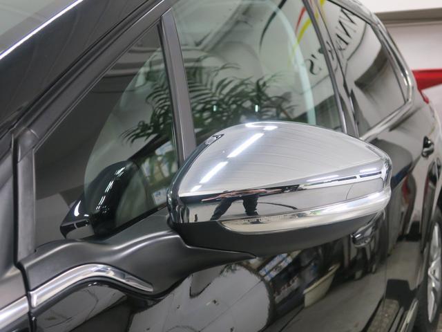「プジョー」「プジョー 2008」「SUV・クロカン」「福岡県」の中古車26