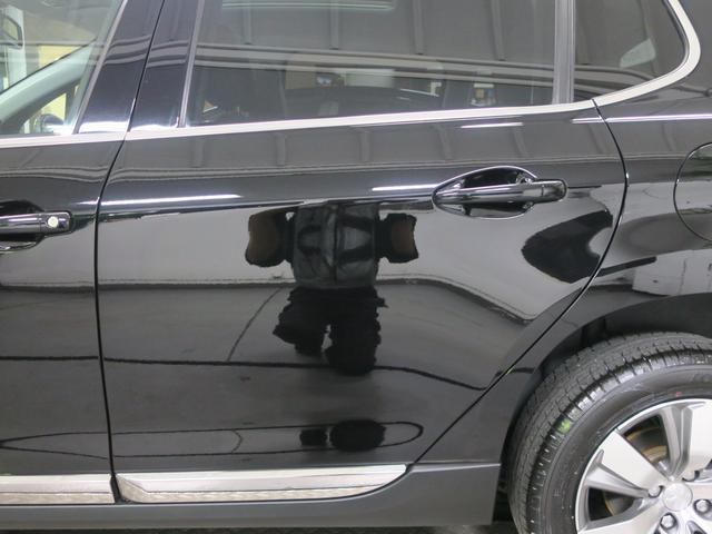 「プジョー」「プジョー 2008」「SUV・クロカン」「福岡県」の中古車31