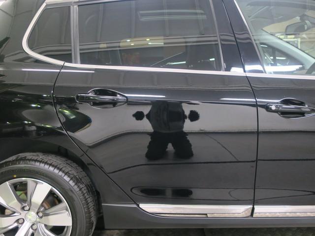 「プジョー」「プジョー 2008」「SUV・クロカン」「福岡県」の中古車36