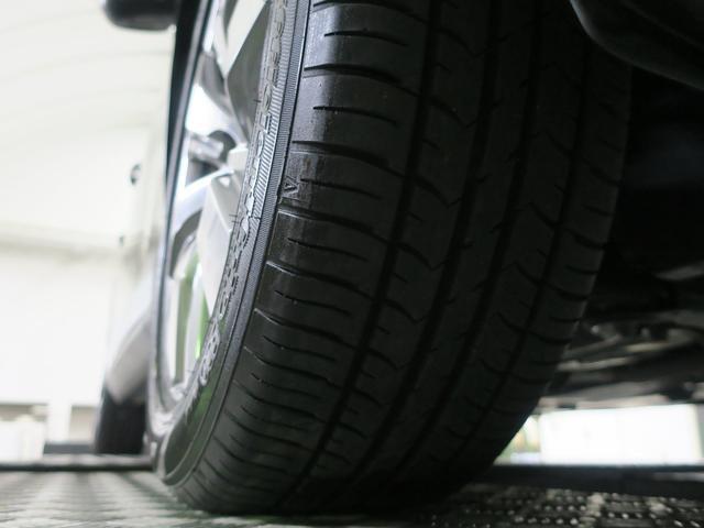 「プジョー」「プジョー 2008」「SUV・クロカン」「福岡県」の中古車45