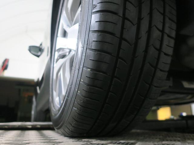 「プジョー」「プジョー 2008」「SUV・クロカン」「福岡県」の中古車48